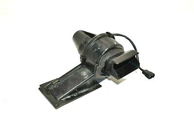 Genuine Porsche 911 Air Conditioning Blower Fan Assembly 91162401301 73-89 USED