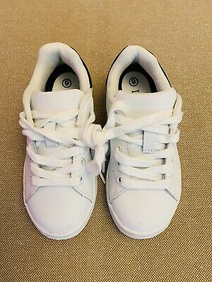 Lily & Dan Boys/Girls Trainers Uk Size 6, Used