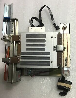 Hologic Qdr Delphi Discovery Dexa Systems Filter Drum Assembly