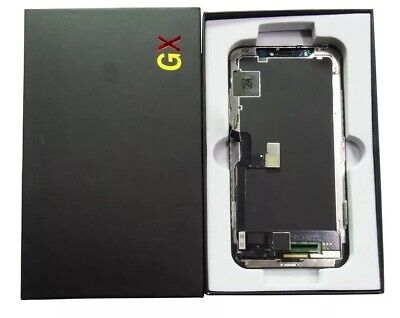 Pantalla LCD Completa para Apple iPhone XS -(GX3)