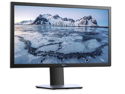 """Dell S2419HGF 24"""" Full HD 1920x1080 1ms 144Hz G-SYNC compatible Gaming Monitor"""