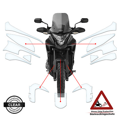 REGISTRI PRECARICO FORCELLA CNC RACING 14mm HONDA CROSSTOURER