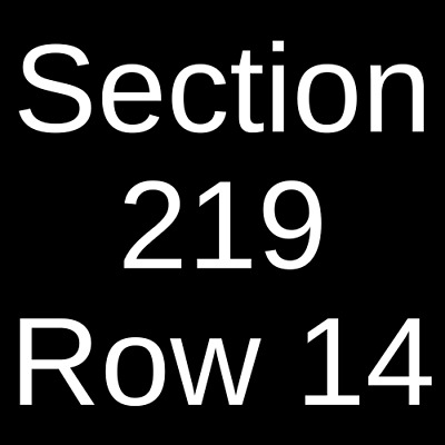 3 Tickets Post Malone 3/19/20 Chase Center San Francisco, CA