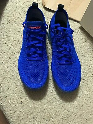nike air vapormax flyknit 3  Size 10