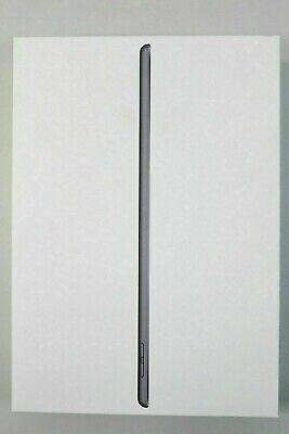 Apple iPad 7th Gen. 32GB, Wi-Fi, 10.2 Space Gray (MW742LL/A) Latest Model