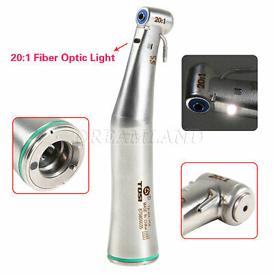 100 Dental Prophy Polishing Color Polisher Brush Cup Prophylaxis Latch Flat Type