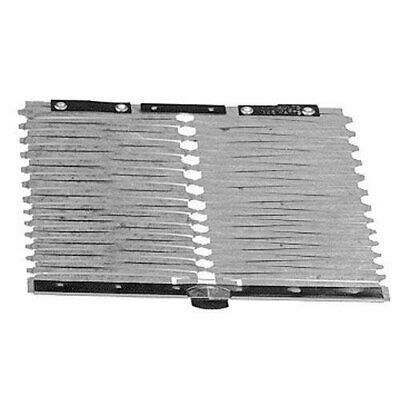 SAVORY SAVORY 51099Sp Toaster Element 104V 328W 51099 Pd-4 341100 51099Sp