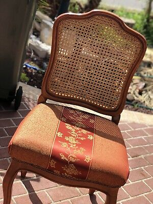 antique furniture Chairs X10