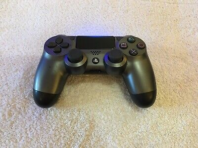 ps4 controller wireless dualshock