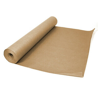 Corrosion preventative paper for metal parts. VCI anti rust paper Extra strong