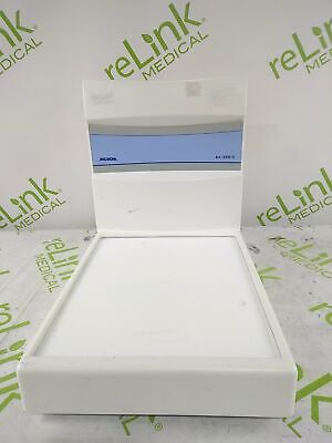 Thermo Scientific Microm EC 350-2 Tissue Embedding Center Lab Cooling Plate