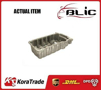 ENGINE OIL PAN SUMP BLIC 0216-00-2911475P I NEW OE REPLACEMENT