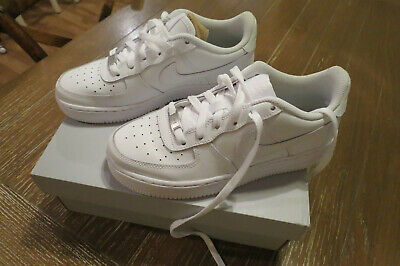 NIKE AIR FORCE One 1 Vintage 2003 Taille US 7 FR 40 EUR