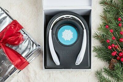 Muse S or 2: the brain sensing headband- 15% Discount code - Mail/Email delivery