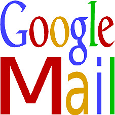 1 Compte Gmail