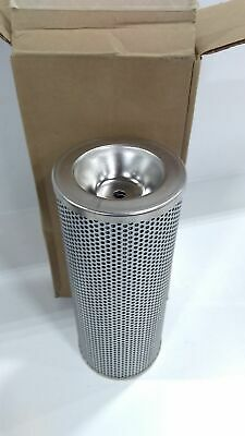 Killer Filter Replacement for PERKINS CH10929
