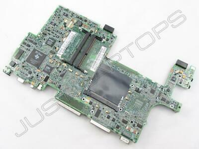 Dell Inspiron 6000 Motherboard Tested /& Working Post OK LA-2154 W9259 0W9259