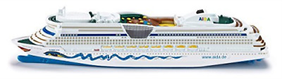 Siku Super Cruiseschip - NEW