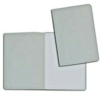 Stamperia A5 Lady Lined Notebook