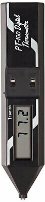 Supco Digital Pocket Surface Thermometer