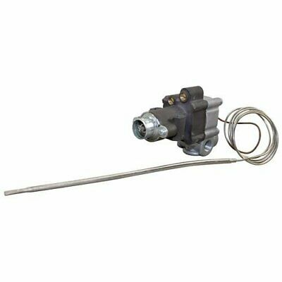 Garland 227000-1 Thermostat Bjwa Temp 150-400 Montague Griddle 2436T 2472