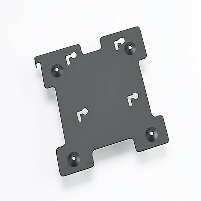 Zebra Symbol Wall mount kit for P/N: MK3000-A030PZ0GWTWR KT-152097-01