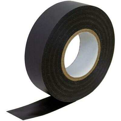 ISOLIERBAND 10 x K2 ISOLATING TAPE 15 MM X 10 M