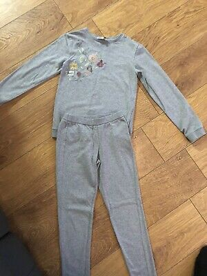 Gucci Girls Tracksuit Age 10