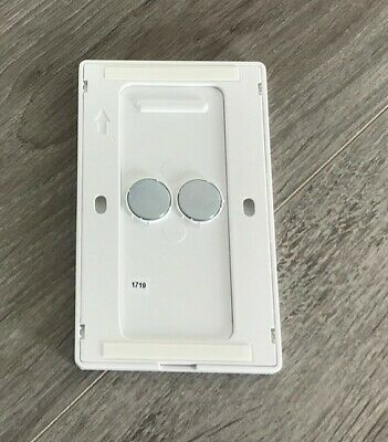 philips hue dimmer  wall plate , original