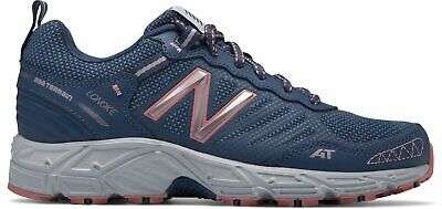 -New in Box--WTHIERBR3 New Balance WTHIERBR3 Running//Training//Trail Shoe