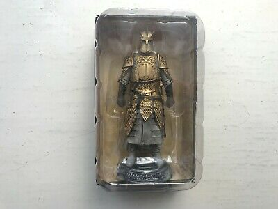 GAME OF THRONES ISSUE 47 WIGHT EAGLEMOSS FIGURINE FIGURE COLLECTOR/'S MODEL