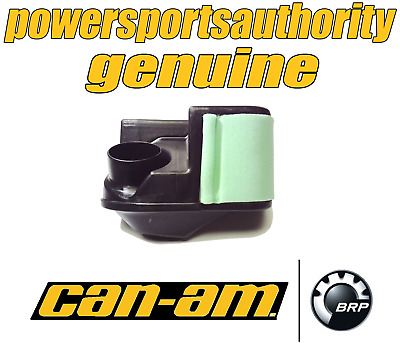 2009-2012 CAN AM Outlander 650 800 800R Max OEM Air Filter In Stock