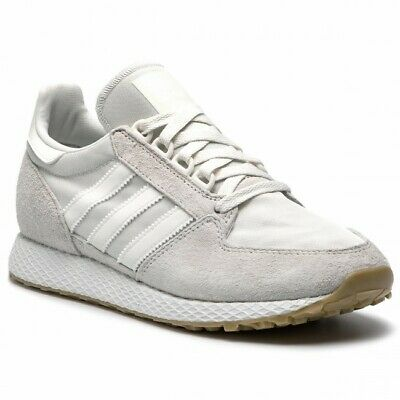 scarpe adidas uomo forest groove