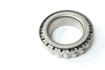 Timken LM501349 Tapered Bearing Cone Crown 3156052