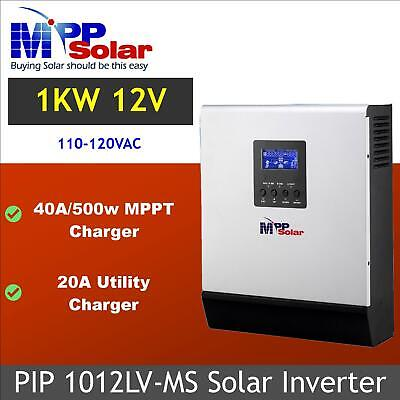 HSE1 2400w 24v Solar inverter 230vac 50A PWM solar charger 25A battery charge