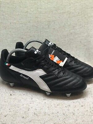 Soccer shoes Diadora Match Winner RB Italy OG FG