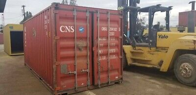 Storage Containers, Shipping Containers, Storage Units, Shipping Container