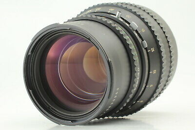 [Almost MINT] Hasselblad Carl Zeiss Sonnar T* 150mm F/4 C Lens from JAPAN #1380