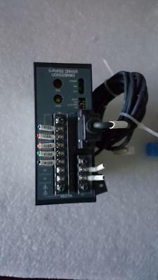 Vexta 5 Phase Driver Udk5128Nw2