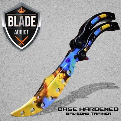 """10.25"""" Hunting Survival Skinning Fixed Blade Knife Full Tang Army Bowie BONE NEW"""