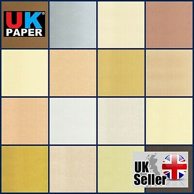 A4 Coloured Card Making Stock Supplies Paper For Printing Craft Glitter Textured