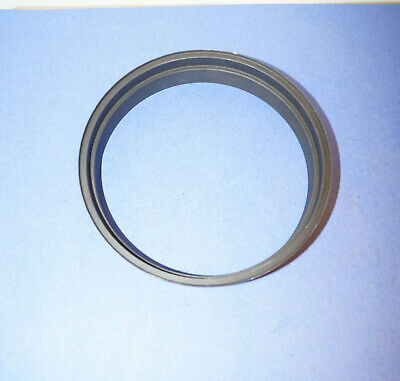 Kent Moore DT-47796 6T40 Transmission Piston Seal Protector