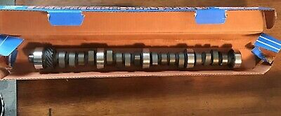 "351M//400 for Ford 351C Elgin Camshaft E-953-P; Perfomance .484//.510/"" Hyd"