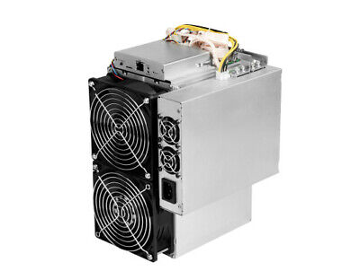 Antminer S15 28THS with PSU -  Ships Next Day