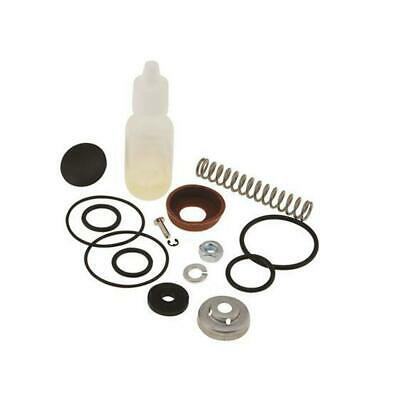Kinetic Water Ram Repair Kit GENERAL WIRE SPRING Safe reliable & easy to install