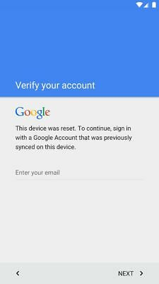 Bypass Google Account Removal/Reset FRP All Samsung Devices Running Android 10