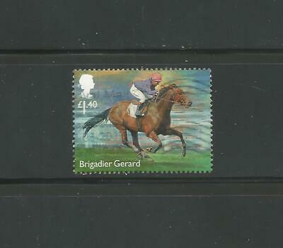 Great Britain Used # 3603 * 1