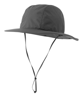 Crocodile Trekmates Expedition Gore-Tex Walking//Travel Hat