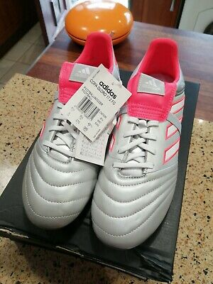 New Boxed With Tags Mens Adidas Copa Gloro 17.2 Fg Football Boots  8.5 Free Post