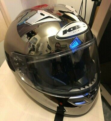"and TK9F Helmets--NEW!!! Replacement Clear Face Shield for /""KBC/"" VR-3 VR-2"